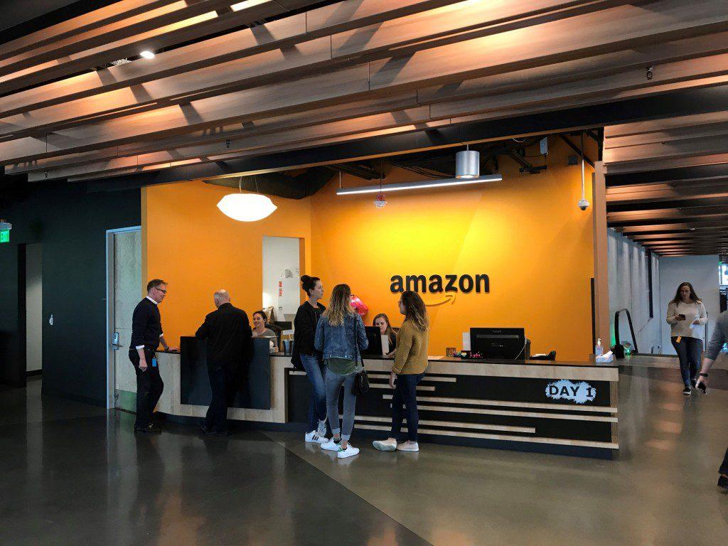 Amazon.co.jp: Amazon Seller: Android アプリストア