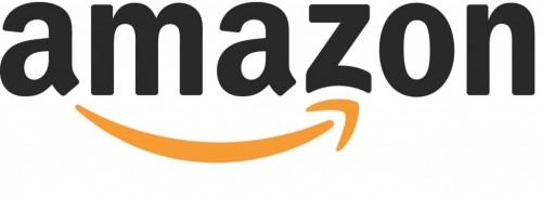 amazon-com-logo_989